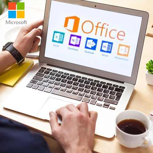 Microsoft planning to launch 'Office 2021' for Windows and macOS