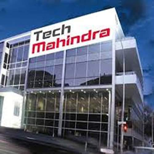 Tech Mahindra with ThoughtSpot to offer Scalable and AI-Driven Analytics
