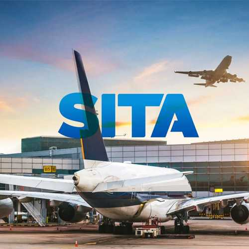 SITA data breach impacts millions of travellers globally