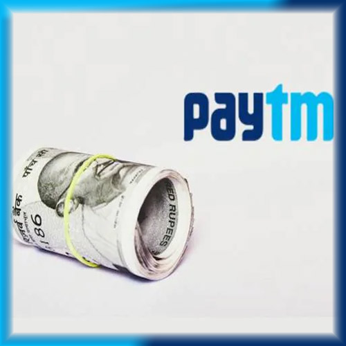 Paytm Payment Gateway becomes largest processor for business payments, achieves 750 Mn monthly transactions