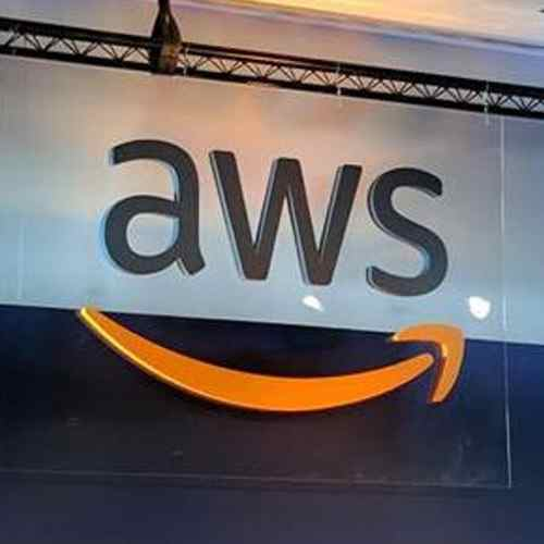 AWS Announces Availability of Amazon WorkSpaces in Mumbai