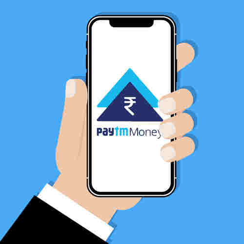 Paytm Money sets up new Technology Development Centre in Pune, aims to hire 250 engineers & data scientists