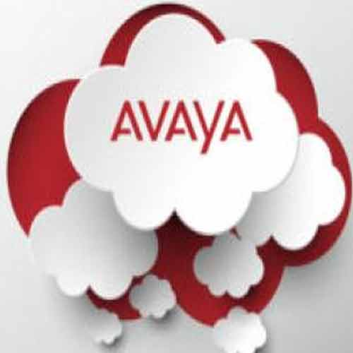 Avaya announces OneCloud CCaaS enhancing Digital Contact Center Capabilities