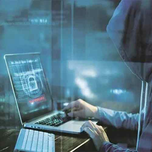 Bengaluru police to launch new cybercrime report system