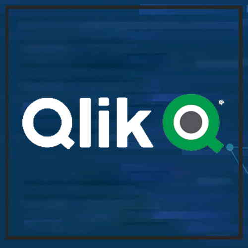 Qlik with AWS to boost Cloud Analytics with SAP Data