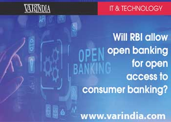 The open banking platform can re-write the relationship between the bank and its customers