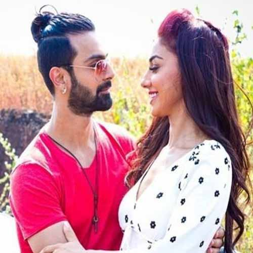 Why Mahekk Chahal and Ashmit Patel couldn't continue for longer relationship ?