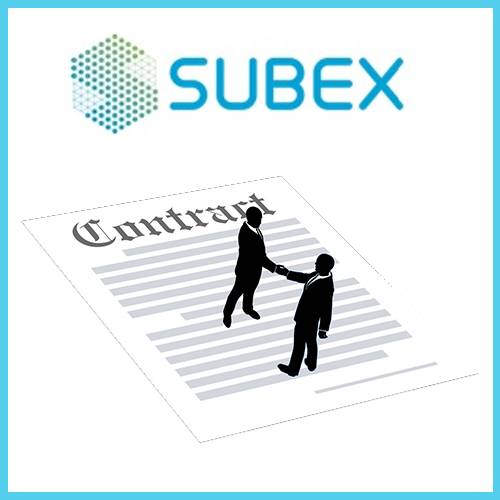Subex with Snowflake to bring the power of AI-driven augmented analytics