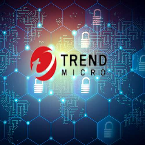 Trend Micro brings next generation ICS Endpoint Security Solution